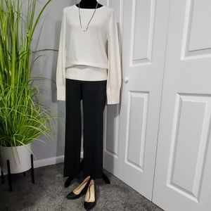 NWT! Ann Taylor Factory Sweater